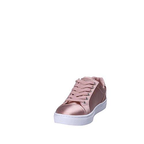Femmes Sneakers SAT12 Guess FLJM21 Guess FLJM21 UYnOaqX4O
