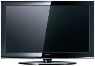 Samsung PS 42 B 430- Televisión HD, Pantalla Plasma 42 pulgadas: Amazon.es: Electrónica