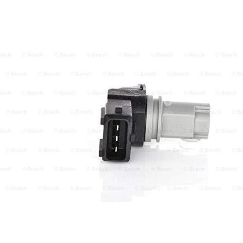 impulso de encendido Bosch 0/Â/986/Â/280/Â/412/Â/Sensor