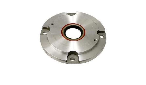 AMP Ax5 Throw Out Bearing Retainer