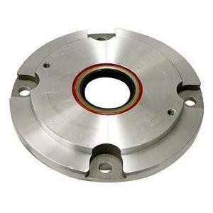 - AMP Gm Nv4500 Aluminum Bearing Retainer