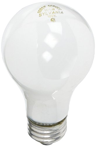 Sylvania 13002 100A 120V Light