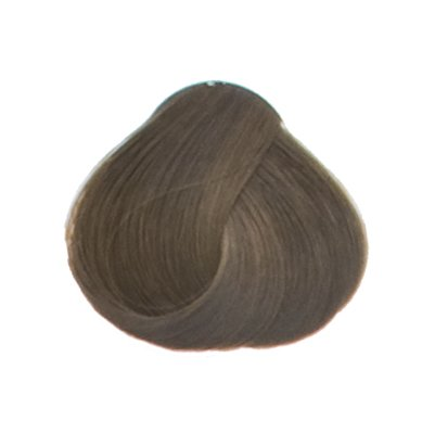 Goldwell Topchic Hair Color Coloration (Can) 6NA Dark Natural Ash Blonde