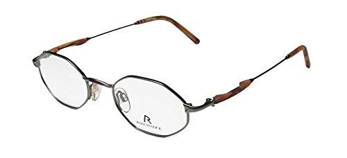 rodenstock-r2541-mens-womens-rx-able-high-class-designer-full-rim-eyeglasses-spectacles-47-20-140-gr