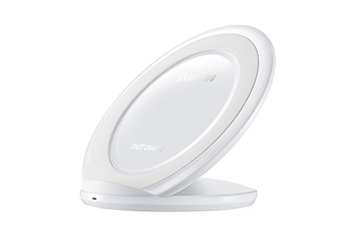 Samsung Certified Charge Wireless Charger