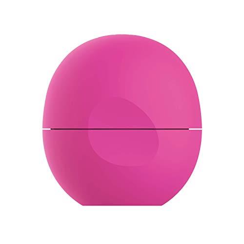 eos Super Soft Shea Lip Balm – Honey Apple | 24 Hour Hydration | Lip Care to Moisturize Dry Lips | Gluten Free | 0.25 oz