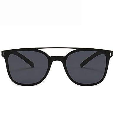 FeliciaJuan Aviator Polarized Sunglasses Lens for Women Men Protection Eye