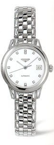 Longines Flagship Automatic Women's Watch