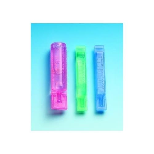 (Modudose Unit Dose Saline - 5 ml - 1 box (100 Each))