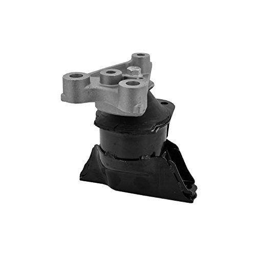 (Eagle BHP 1612H Engine Motor Mount (Front Right 1.8 L For Honda Civic))