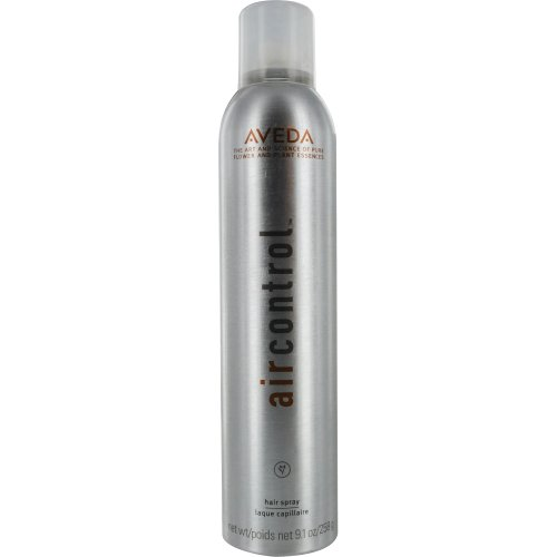 Aveda Air Control Light Hold Hair Spray 9.1 Oz