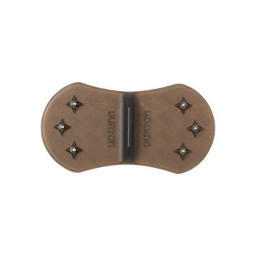 Burton Unisex Medium Spike Mat Transluce - Burton Spike Mat Shopping Results