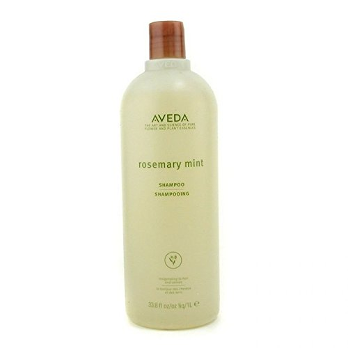 aveda-rosemary-mint-shampoo-1000ml-338oz