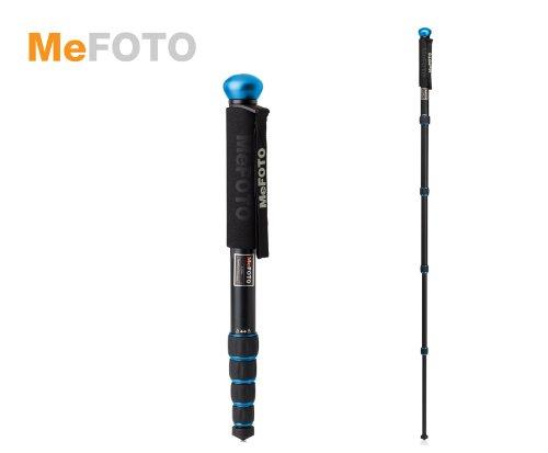 mefoto-walkabout-aluminum-monopod-walking-stick-blue-a35wb