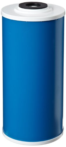 Pentek GAC-BB Drinking Water Filter (9-3/4