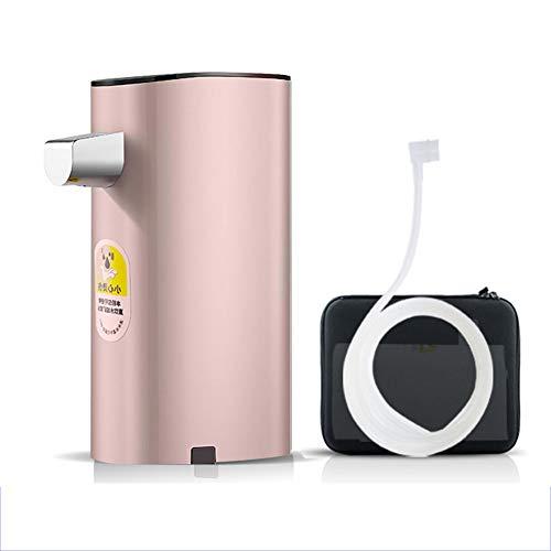 【買取】旅行ホット3秒給湯器、ミニ携帯用電気ケトル、小さな ...