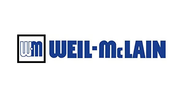 Weil McLain Product 383500190: Industrial Pumps: Amazon.com ...