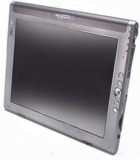 amazon com motion computing j3500 core i5 tablet 12 1 touch screen rh amazon com