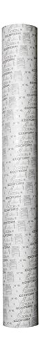 Mutual Industries 7065-0-20 Concrete Form Tube -
