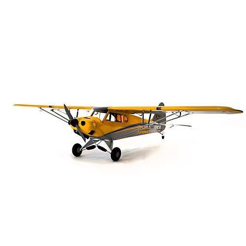 Carbon Cub 15cc ARF by Hangar 9