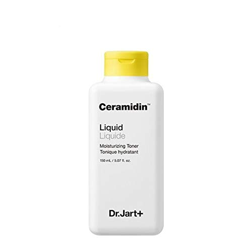 Dr.jart + Ceramidin Liquid 150ml by Dr. Jart+