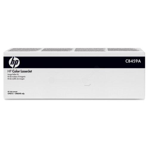 Cb459a Roller Kit - HEWCB459A - HP 59A Color Laserjet Roller Kit
