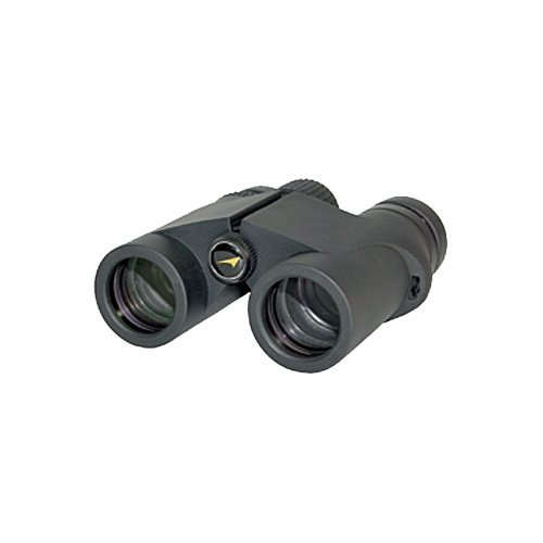 Rifle Scope Combo C4-16x50EG with Laser and 4 Holographic Red Green Dot Sight