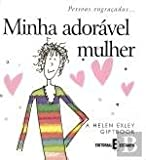 img - for Minha Ador vel Mulher (Portuguese Edition) book / textbook / text book