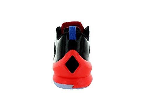 / Juego del zapato Real / sprt Rd / cl Bl baloncesto Nike Cp3.viii Ae Blanca 8.5 con nosotros Black/Gm Royal/Sprt Rd/Pnk Pw