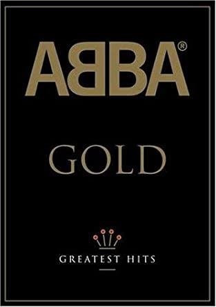 abba gold greatest hits download free