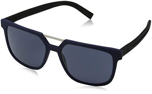 Dior Black Tie 0200/s ()