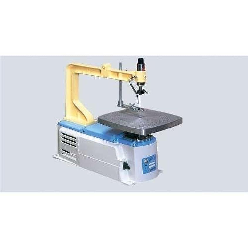 履歴書熟練したゴルフDeWalt デウォルト 電動工具 DW788 糸ノコ盤 フリーアームリフター 付属 Easy Lift System