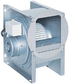 三菱換気扇熱交換形換気扇(ロスナイ)BF-14S3】片吸込形シロッコファンミニタイプ