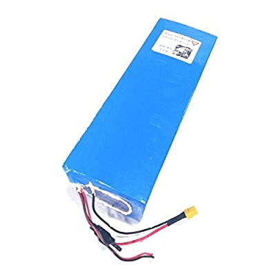 QIEWA Q1Hummer Replacement Battery: Toys & Games