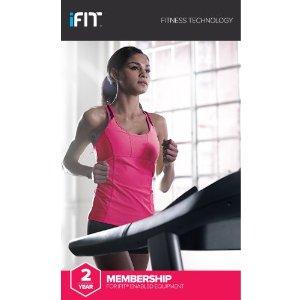 ifit app - 6