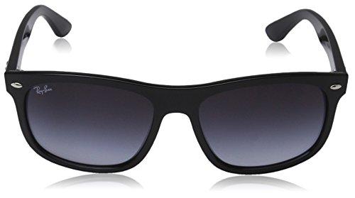 Ray Black Sonnenbrille Ban Negro RB 4226 rvqrwPxCa