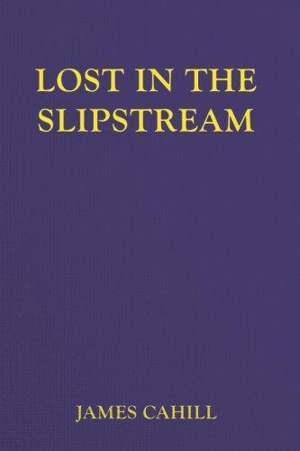 Download Lost In The Slipstream pdf epub