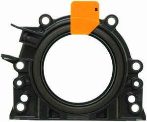 Top Automatic Transaxle Main Shaft Seals