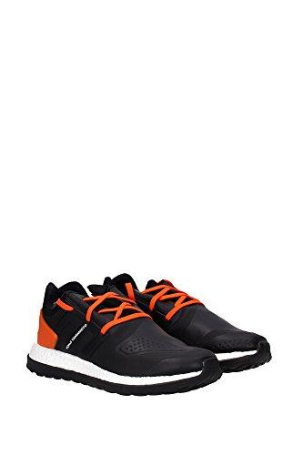 Y3 Yamamoto Sneakers Mannen - (bb5397pureboostzg) Eu Zwart