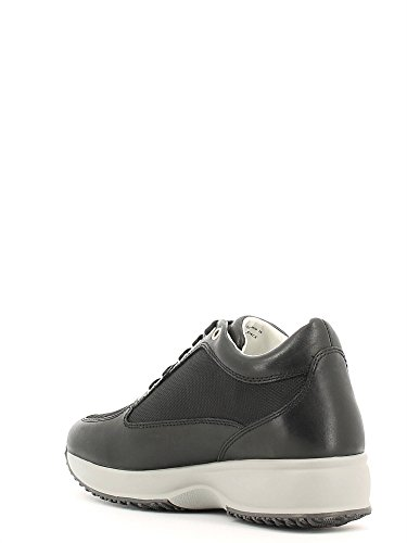 Lumberjack Raul Sneakers Neuf Taille 39 Chaussure.