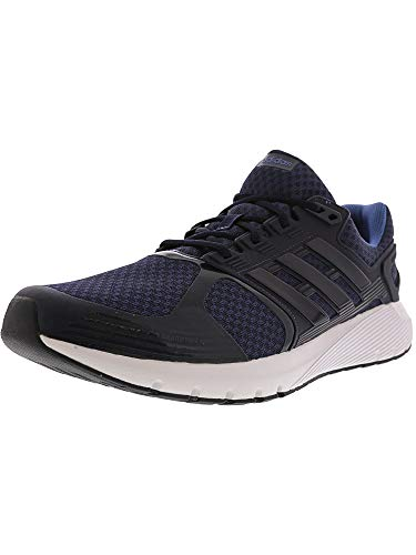 adidas Men s Duramo 8 M Running Shoe