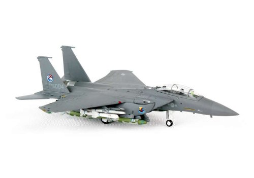 hogan-miliary-1-200-hg7914-hogan-korean-air-force-f-15k-1-200-rok-11th-fw-122nd-fs