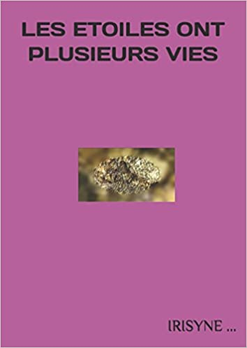 """Résultat de recherche d'images pour """"LES 2TOILES ONT PLUSIEURS VIES"""""""
