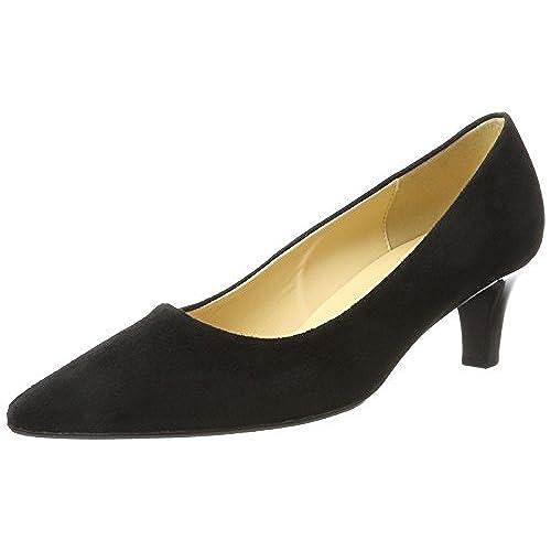 Gabor Tacón 30 Fashion Shoes De Para Zapatos Mujer Z6rZzBWqP