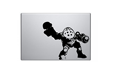 bioshock-big-daddy-vinyl-decal-for-laptop-car