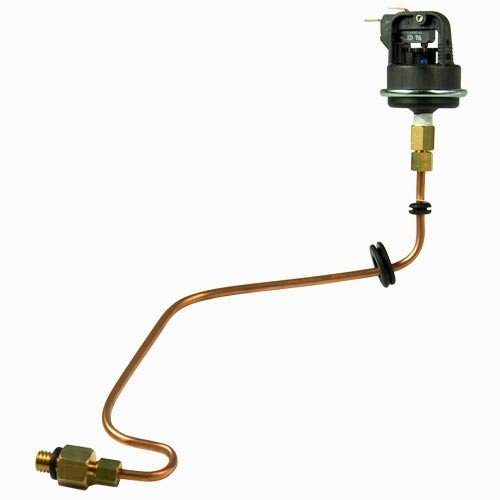 Syphon Loop - Zodiac R0457001 Pressure Switch with Syphon Loop Kit
