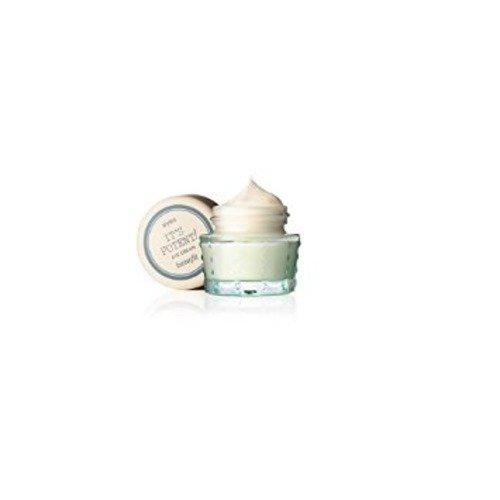 0.1 Ounce Cream - 4