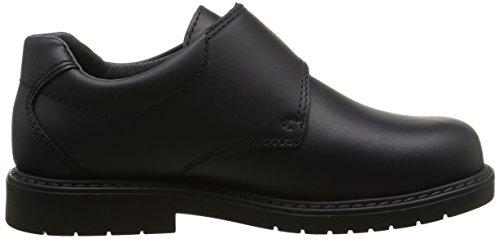 PABLOSKY 795320 - Zapato colegial infantiles Azul