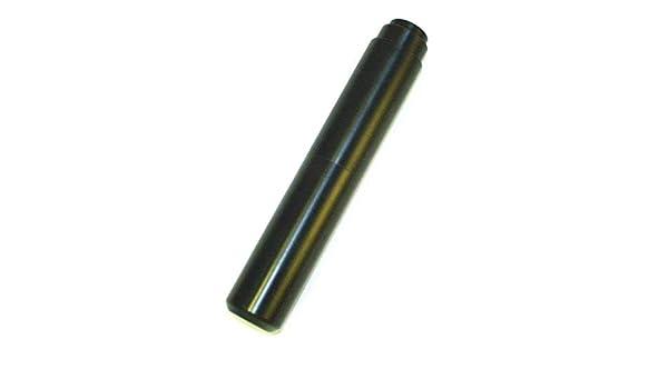 Cannondale Ernie Lefty Steerer Tube Install Tool