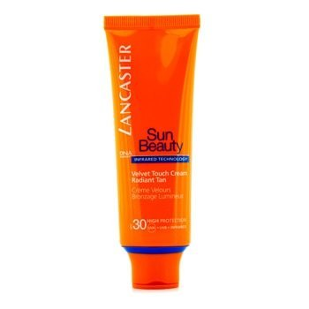 Care SPF 30 - Face--50ml Sun Beauty Care SPF 30 - Face--50ml for women ()